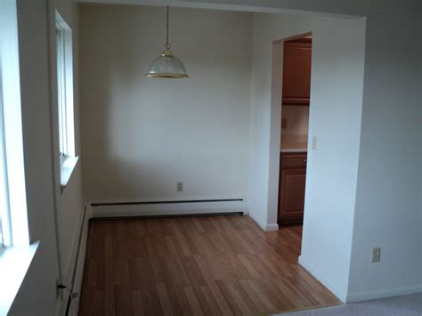 2 bedroom apartments in rochester ny 2 bedroom apartments rochester ny clintwood apartments