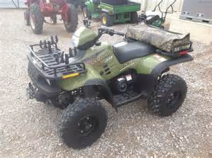 polaris sportsman 335 related keywords amp suggestions