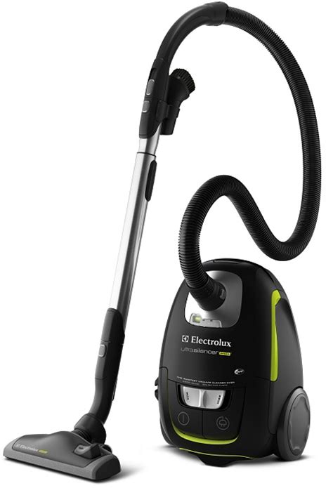 electrolux ultrasilencer green zusg3901 aspirateur silencieux
