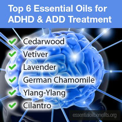 adhd and adults how to live with improve and manage your adhd or add as an books 17 best ideas about focus essential oils on