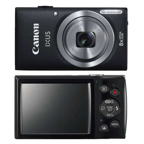 Kamera Canon Ixus 185 20 0 Mp canon ixus 185 digital 20 mp 8x zoom chinthanagsm
