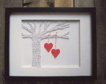Wedding Anniversary Gift Suggestions by Wedding Anniversary Gift Ideas See Our Suggestions For 2018