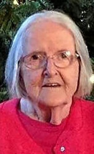 roberta harrigan obituary carbondale pennsylvania