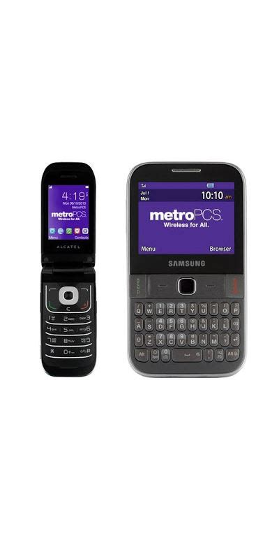 metro pcs phones on sale metro pcs expands 25 plan to gsm phones with sale in expansion markets phonenews