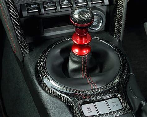 Gt86 Shift Knob by Atc Sport Shift Knob Toyota Gt 86 13 14