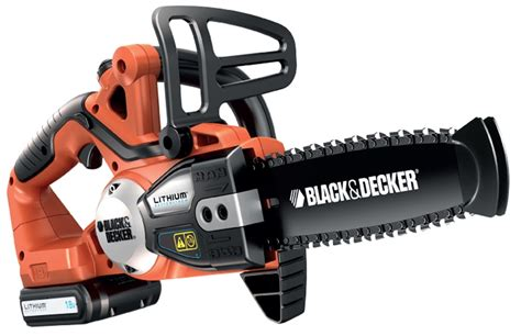 black decker rasenmã black decker gkc1820 reviews productreview au