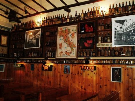 Top 10 Bars In The World by Oldest Bars In The World Top 10 Alux