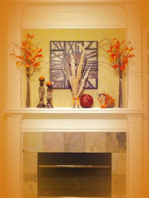Spell Fireplace Mantel by 17 Best Images About Fireplace Renovation On