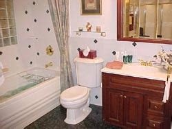 how to soundproof a bathroom soundproofing your bathroom