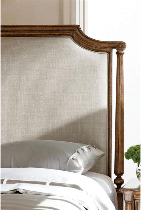 palais bedroom furniture palais bedroom set by stanley furniture stanley bedroom furniture