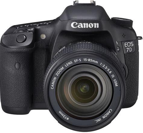 Canon Eos 7d Indonesia crop killer canon spiegelreflex eos 7d heise foto