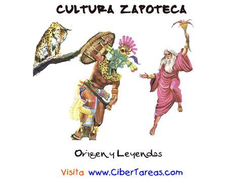 imagenes de niños zapotecos origen y leyendas cultura zapoteca cibertareas