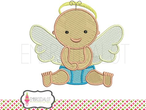 cute embroidery pattern cute baby embroidery designs pictures to pin on pinterest