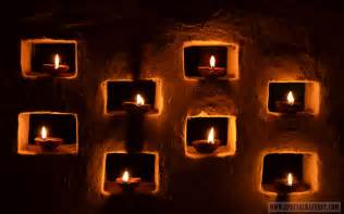 Now comes the special part and important decor item of diwali that is