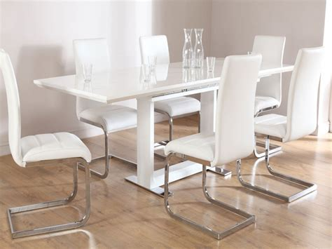 White Kitchen Furniture Sets Home Design Sharp Adorable Dining Room Chairs Ikea Uk Kitchen Tables In White Table 79