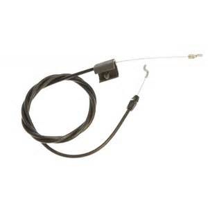 Kirby Vaccum Cleaner Bags Ayp 156577 Lawn Mower Engine Control Cable Clutch For