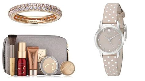 top 10 gifts for women best gifts for her top 10 perfect presents