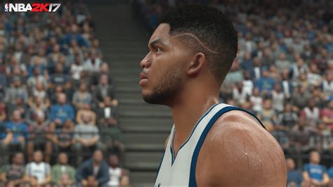 Kaos Sick Of It All Built To Last Gildan Tshirt karl anthony towns shocked by t wolves nba 2k17 team rating