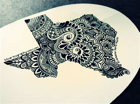 henna tattoos dallas tx decal black on white tx dontmesswithtexas