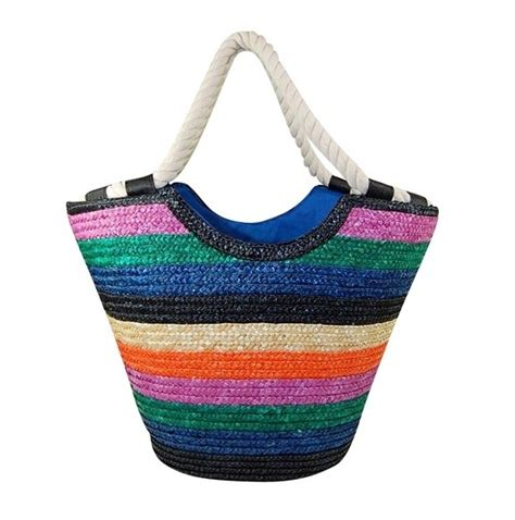 Bright Totes By Zagliani At Matches by Bags Archives Boardwalk Style