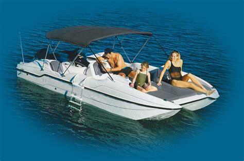 shuttle craft sports deck shuttlecraft jet boat - Shuttlecraft Boat