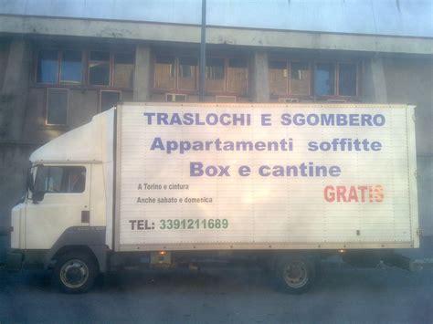 sgombero appartamenti torino gratis sgombero cantine torino sgombero cantine torino svuota