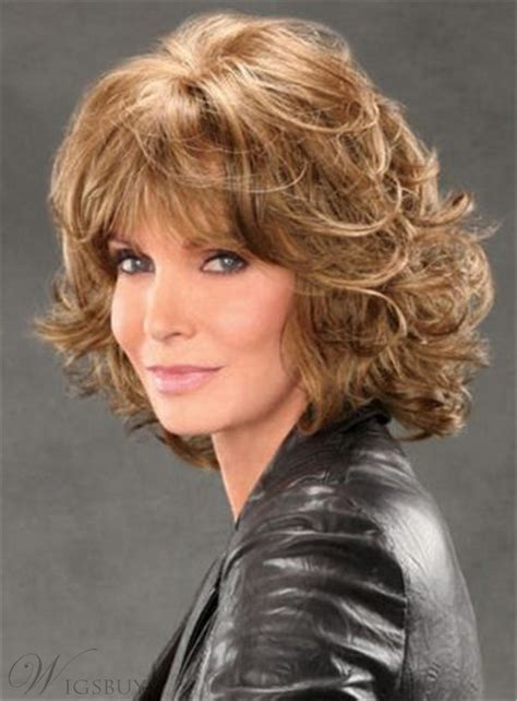 bangs or not over 50 jaclyn smith hairstyles for women over 50 jaclyn smith mid