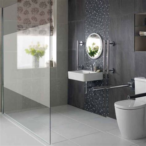 Bathroom Furniture Toronto With Luxury Image Eyagci Com Bathroom Furniture Toronto