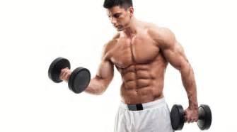 Weight lifting 1 rep max conversion charts