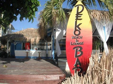 bar deko deko entrance from the picture of deko bar
