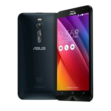erafone zenfone 2 ze550ml asus zenfone 2 ze550ml dual sim simフリー lte 16gb deep
