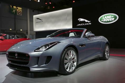 jaguar prices f type between porsche boxster and 911