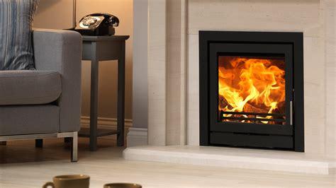 Fireline Fireplaces by Fireline Fgi5w Multifuel Cassette Stove Fireplace Products