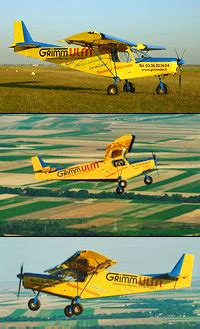stol ch  sport plane photo gallery  kit sport airplane completions