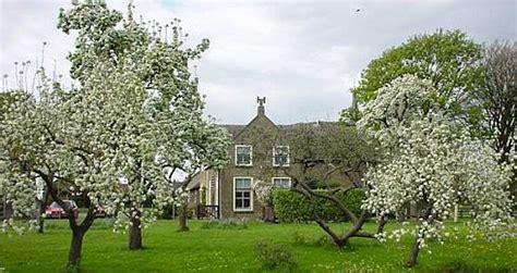 welke fruitboom in de tuin fruitbomen planten mijntuin org