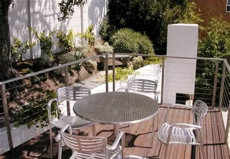 deck design venice ca photo gallery landscaping network