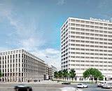 deutsche bank kudamm news aus der region news berlin www wilmersdorfer de