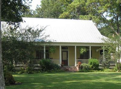 acadian style acadian style home house affair