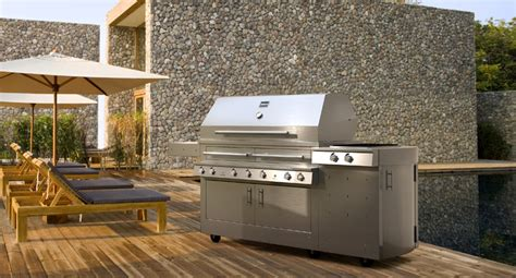 best outdoor grills 76 best charcoal grills small