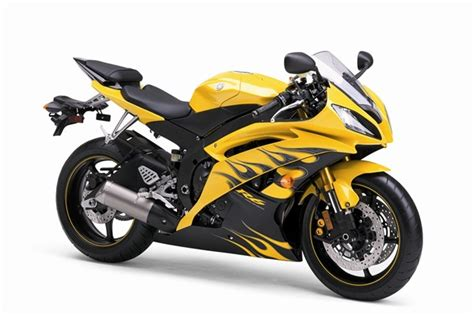 Motorrad Reimport Yamaha by Moto Sport Yamaha Moto Importada Yamaha R6