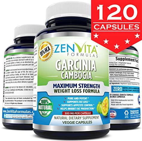 Catchment Detox Highest Score by Dr Oz Garcinia Cambogia Pills Best One Day Detox