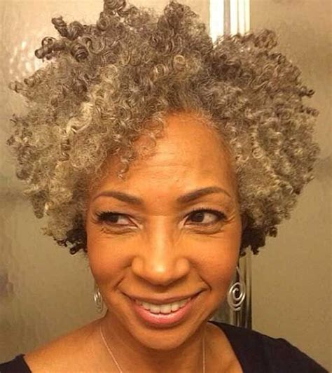 seeking a hairstyle for black women 40 years old 20 short haircuts for black women curly short black