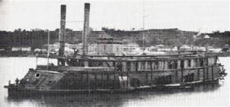 barco de vapor 1787 john fitch tecnologia a traves de los tiempos timeline timetoast