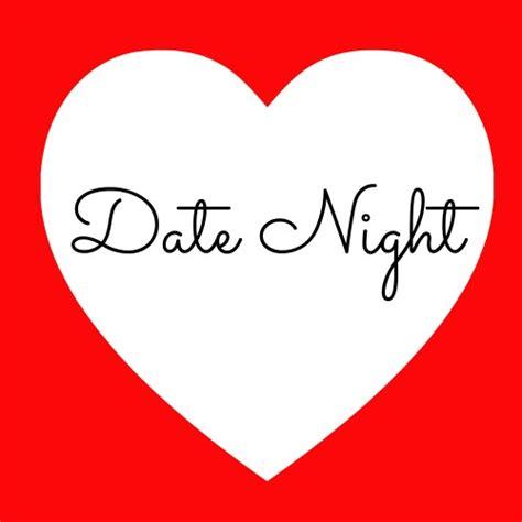 a s date amazing date ideas