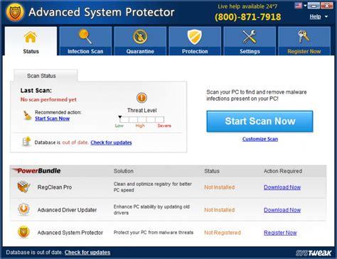 bandicam full version tpb pc optimizer pro serial keygen download bandicam