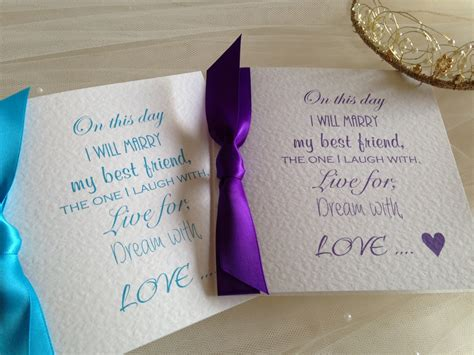 my s marriage invitation to friends my best friend wedding invitations wedding invites