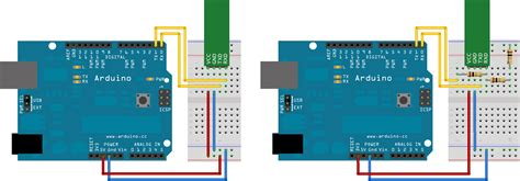 exle case arduino how to add bluetooth to your arduino project with btduino