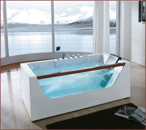 small bathtubs australia small corner bathtub sizes home design ideas