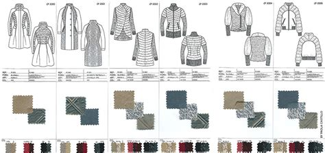 plan collection professional tips for creating a fashion collection