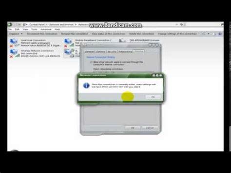 cara membuat flashable zip tanpa pc cara membuat wifi di pc tanpa software youtube